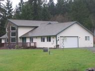 211 Lake Creek Rd Chehalis WA, 98532