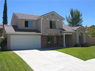 1550 Safari Court Palmdale CA, 93551