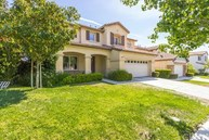 31936 Cedarhill Lane Lake Elsinore CA, 92532
