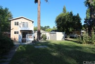 6015 Front Street Clearlake CA, 95422