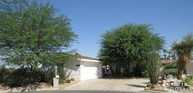 74626 Mexicali Rose Thousand Palms CA, 92276