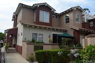 90 Santa Barbara Court Foothill Ranch CA, 92610