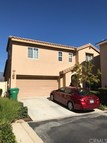 1438 Bittersweet Drive #A Beaumont CA, 92223
