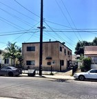 1320 East 75th Street Los Angeles CA, 90001