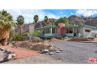 2240 East Smokewood Avenue Palm Springs CA, 92264