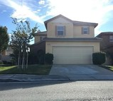 11276 Picard Place Beaumont CA, 92223