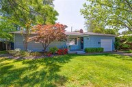 1279 Pennisue Way Chico CA, 95926