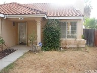 166 N Nebraska Street Lake Elsinore CA, 92530
