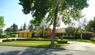 2117 North Tulare Court Upland CA, 91784
