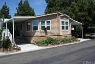 24001 Muirlands  #0 Lake Forest CA, 92630
