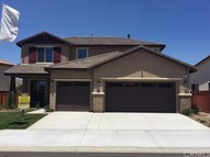 2032 Swift Circle San Jacinto CA, 92583