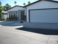 35 Coble Drive Cathedral City CA, 92234