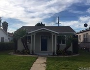 1104 East 68th Street Inglewood CA, 90302