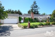 628 Durwood Drive La Canada Flintridge CA, 91011