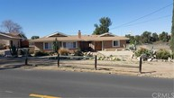 1690 Valley View Avenue Norco CA, 92860