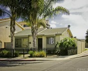 7522 Washington Drive Huntington Beach CA, 92647