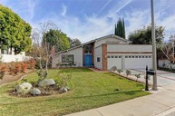 8732 Portafino Place Whittier CA, 90603