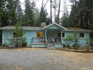 14424 Nimshew Road Magalia CA, 95954