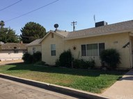 135 North 10th Street Chowchilla CA, 93610