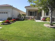920 Brentwood Road Beaumont CA, 92223
