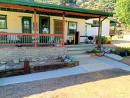 42815 Avery Canyon Road Hemet CA, 92544