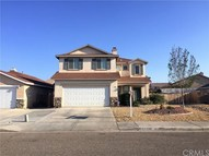 11761 Fern Pine Road Victorville CA, 92392