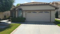 1129 Cypress Point Drive Banning CA, 92220