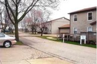 1214 N Maple Street Princeton IL, 61356