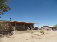 51036 Burns Canyon Road Pioneertown CA, 92268