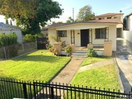 1409 East 76th Street Los Angeles CA, 90001