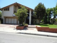 2230 E Vista Mesa Way Orange CA, 92867