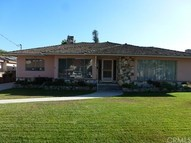 9636 Maple Street Bellflower CA, 90706