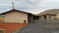 56230 Papago Trail Yucca Valley CA, 92284