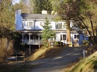 6484 State Highway 140 #6484a Midpines CA, 95345