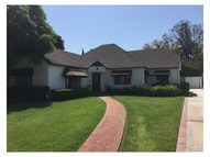 3630 Castle Reagh Place Riverside CA, 92506