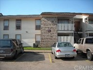 1000 North 13th Street West Columbia TX, 77486