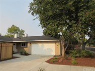 1986 Hooker Oak Avenue Chico CA, 95926