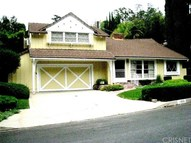 11829 Sunshine Terrace Studio City CA, 91604