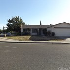 808 Oriole Way Atwater CA, 95301