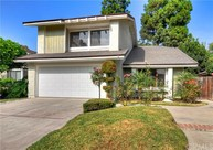1729 Harvest Lane Brea CA, 92821