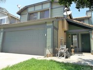 1885 West Westwind Street Colton CA, 92324