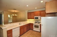 113 Sansovino Ladera Ranch CA, 92694