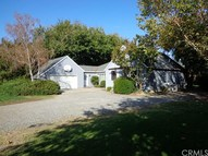1101 West 1st Avenue Willows CA, 95988