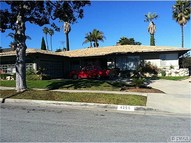4255 Monteith Drive Los Angeles CA, 90043