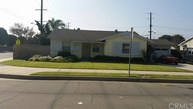 1371 S Reynolds Way Glendora CA, 91740