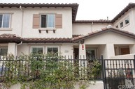 4755 Via Altamira Thousand Oaks CA, 91320