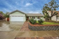3359 Holloway Street Thousand Oaks CA, 91320