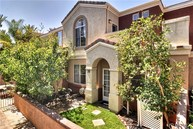 30 Mission Court Foothill Ranch CA, 92610