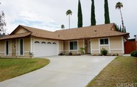 20310 Delight Street Canyon Country CA, 91351