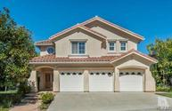1774 Red Robin Place Thousand Oaks CA, 91320